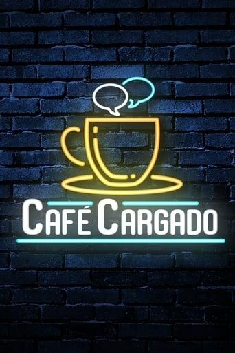 Poster of Café cargado