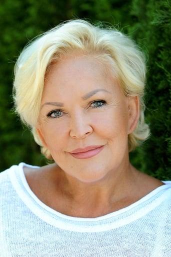 Image of Angelika Milster