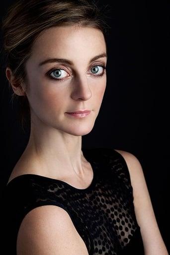 Image of Amber Doyle