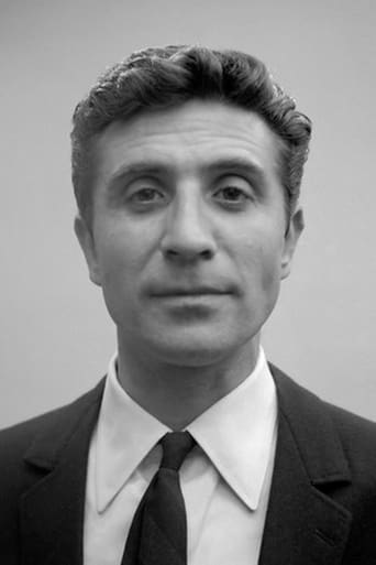 Image of Gilbert Bécaud