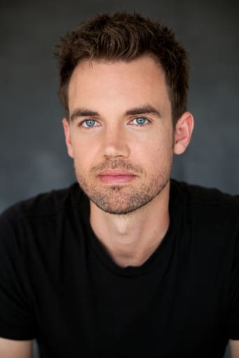 Image of Tyler Hilton