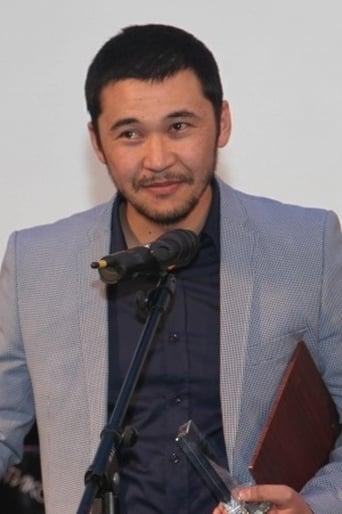 Image of Erkebulan Dairov