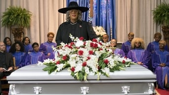 Un Loco Funeral