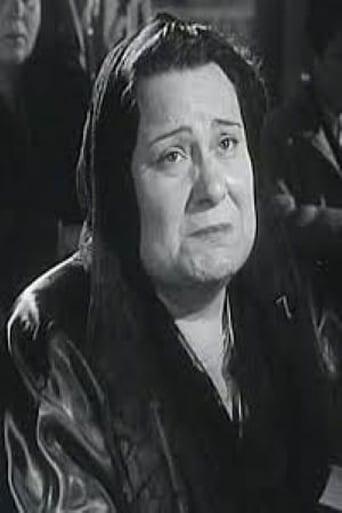 Image of Josefina Serratosa