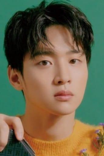 Image of Jang Dong-yoon