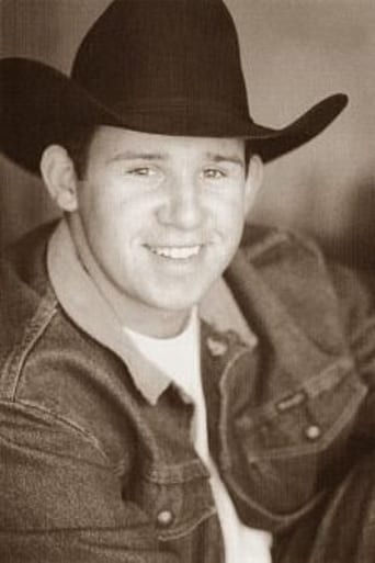 Ty O'Neal
