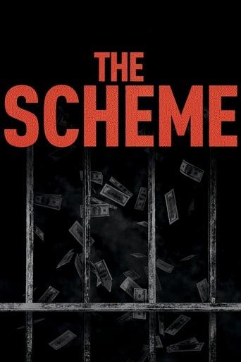 The Scheme