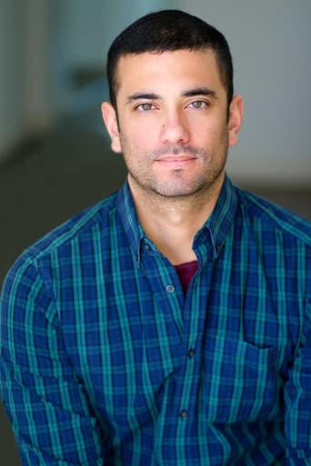 Luis Augusto Figueroa