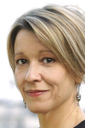 Image of Linda Emond