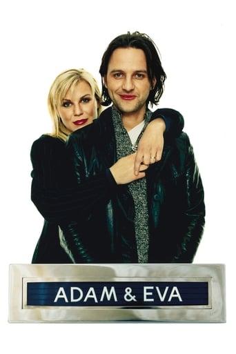 Poster of Adam & Eva
