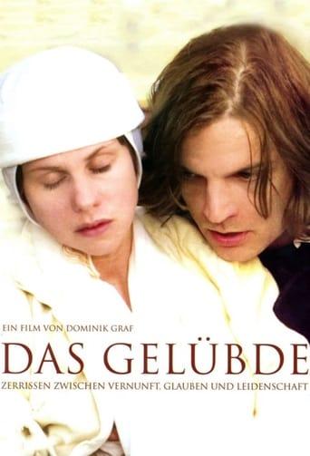 Poster of Das Gelübde