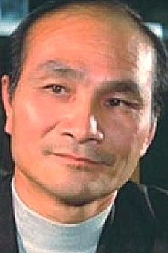 Image of Ho Pak-Kwong