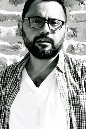 João Fábio Cabral