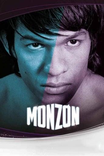Monzónův knockout