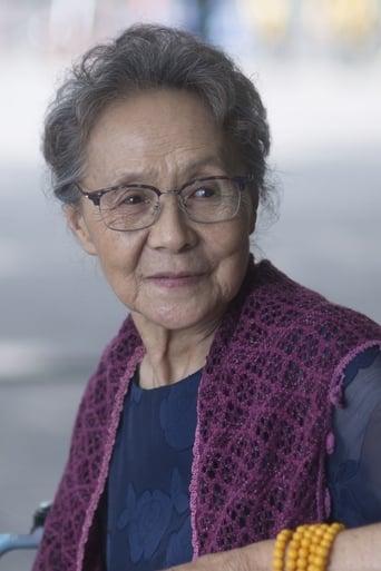 Image of Wu Yanshu