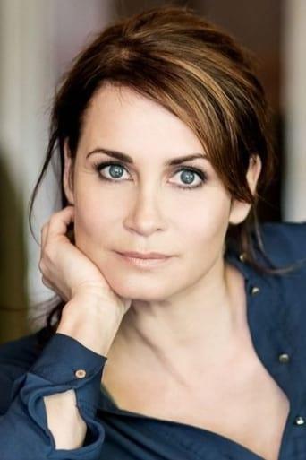 Image of Anja Kling