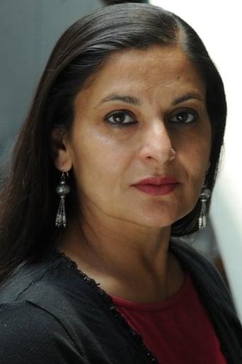 Sudha Bhuchar Profile photo