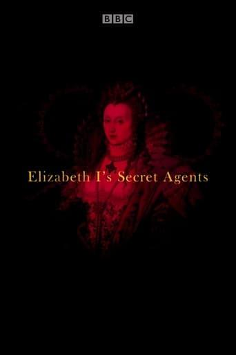 Elizabeth I's Secret Agents