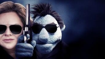 ¿Quién está matando a los moñecos?
