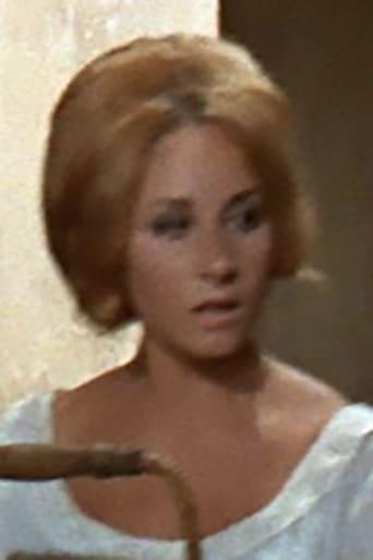 Image of Antonietta Fiorito