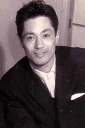 Image of Jun Negami