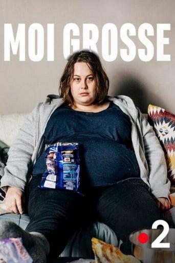 Poster of Moi, grosse