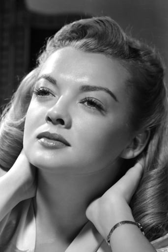 Image of Myrna Dell