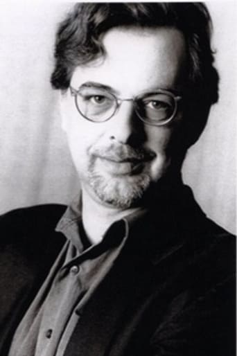 Image of Daniel Matmor