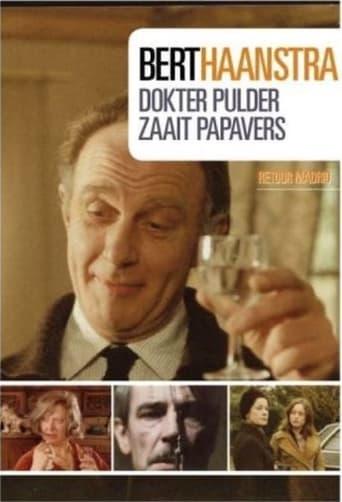 Dr. Pulder Sows Poppies