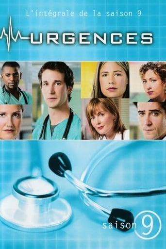 Saison 9 (2002)