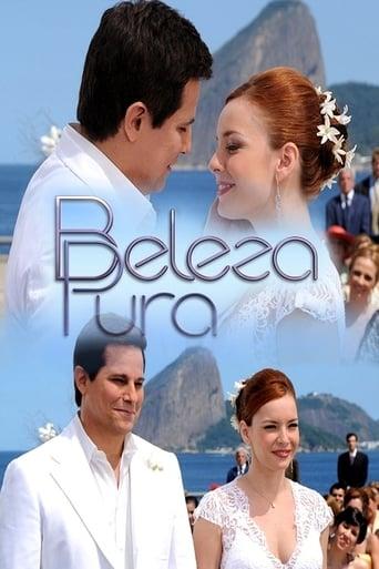 Poster of Beleza Pura