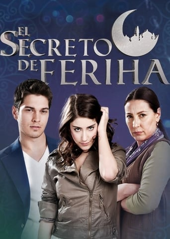 Stagione 2 (2011)