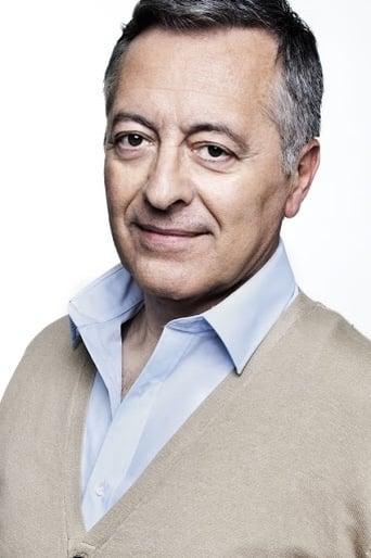 Image of Guilherme Filipe