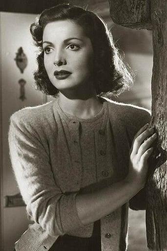 Image of Elizabeth Sellars