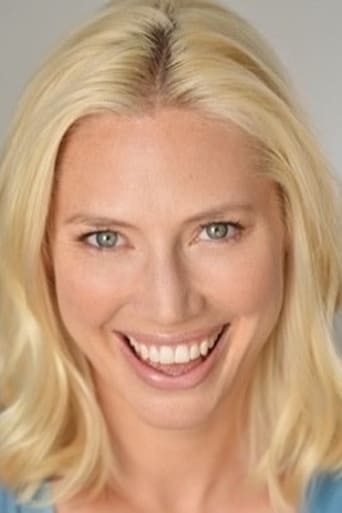 Image of Sara Erikson