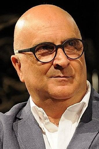 Image of Rocco Mortelliti