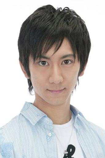 Image of Ichitarou Ai