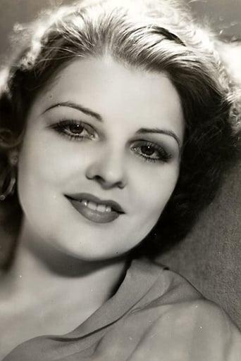 Image of Lilian Bond