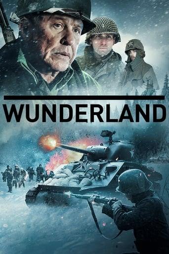 Poster of Wunderland