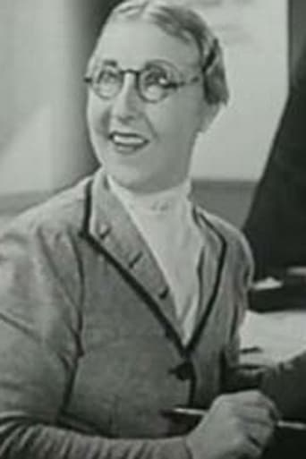 Josephine Whittell
