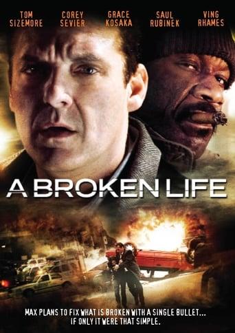 Poster of A Broken Life