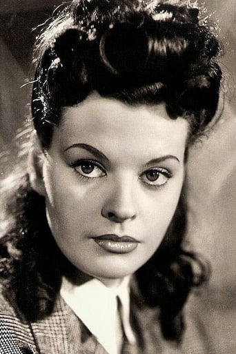 Image of Margot Hielscher