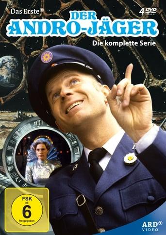 Poster of Der Andro-Jäger