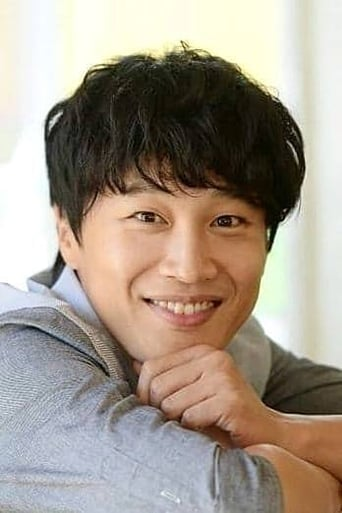 Image of Cha Tae-hyun