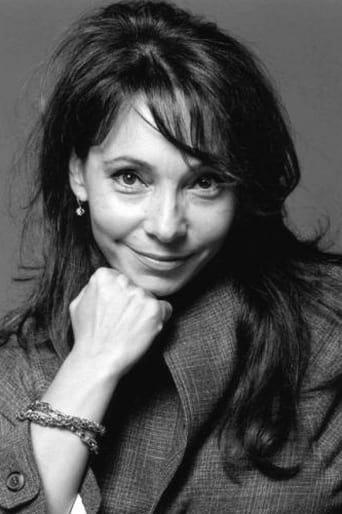 Image of Madeleine Cofano
