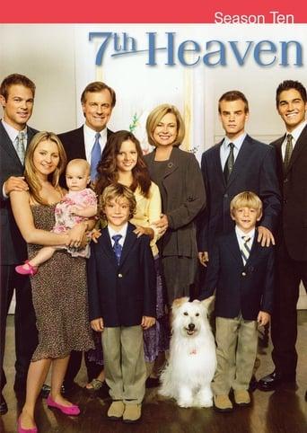 Season 10 (2005)