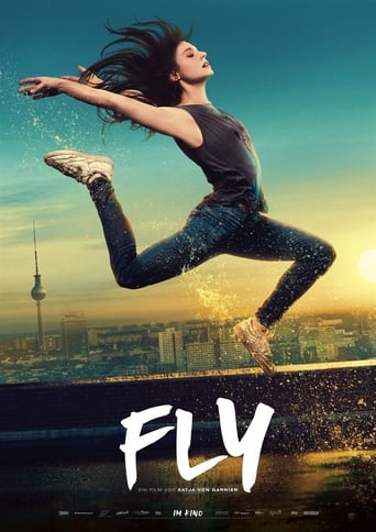 Poster of Fly