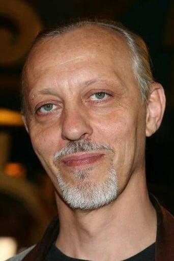 Image of Tom Novembre