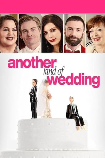 Play Another Kind of Wedding