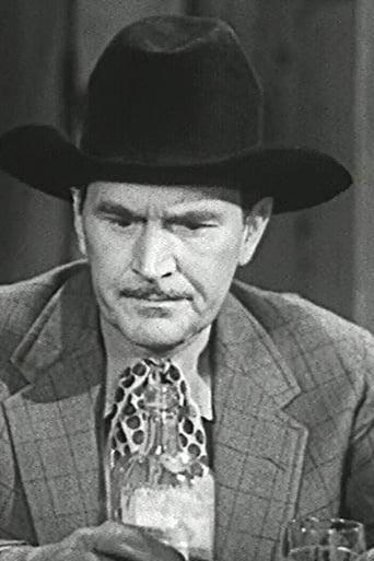 Image of Karl Hackett